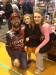 Robert_and_Savannah_with_Mike_Iaconelli.jpeg