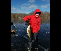 Ryan with a big largemouth Bass.jpg