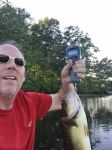 Kevin_Edwards_lunker_bass_entry_1.jpg